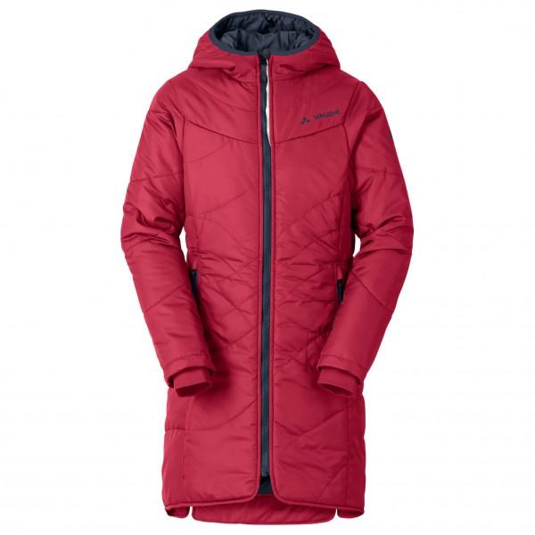 Vaude - Girls Matilda Coat - Coat