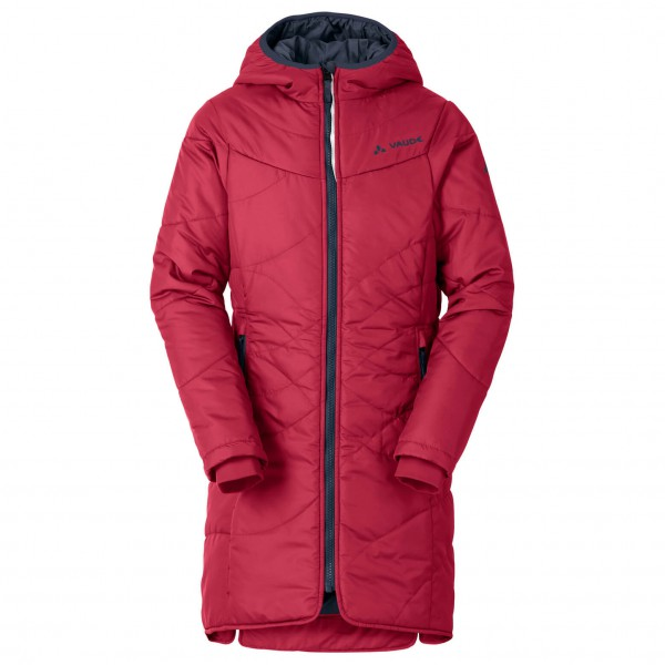 Vaude - Girls Matilda Coat - Mantel