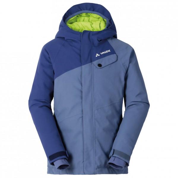 Vaude - Girls Matilda Jacket II - Veste de ski