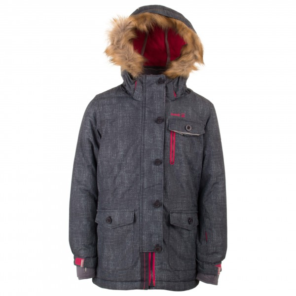 Kamik - Girl's Cecilnoise - Winter jacket