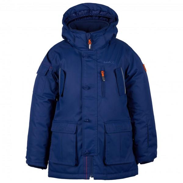 Kamik - Boy's Quin - Winter jacket