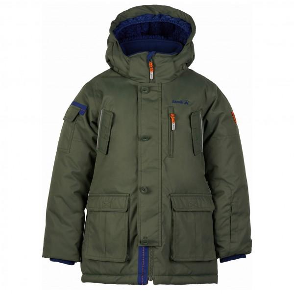 Kamik - Boy's Quin - Winterjacke