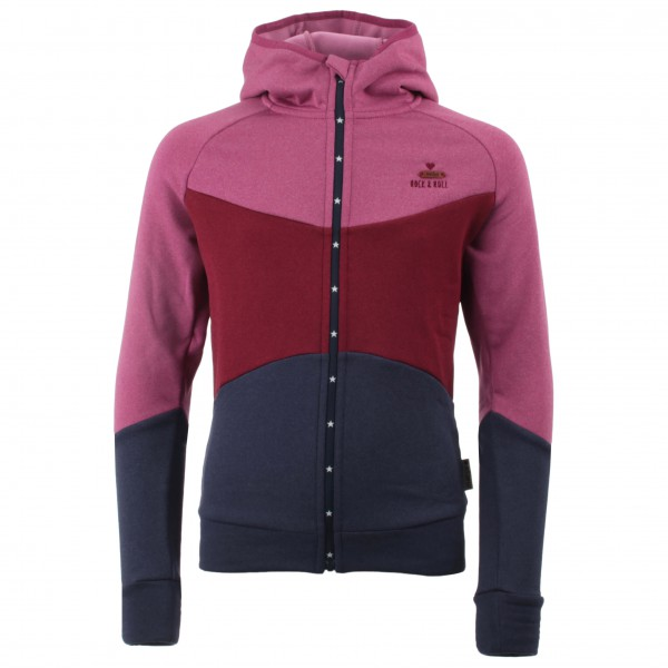 Maloja - Kid's KimberlyG. - Fleece jacket
