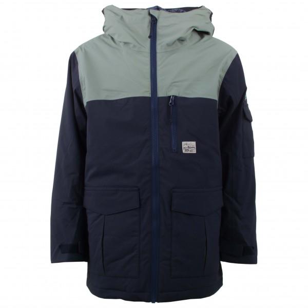 Maloja - Kid's NewportB. - Ski jacket