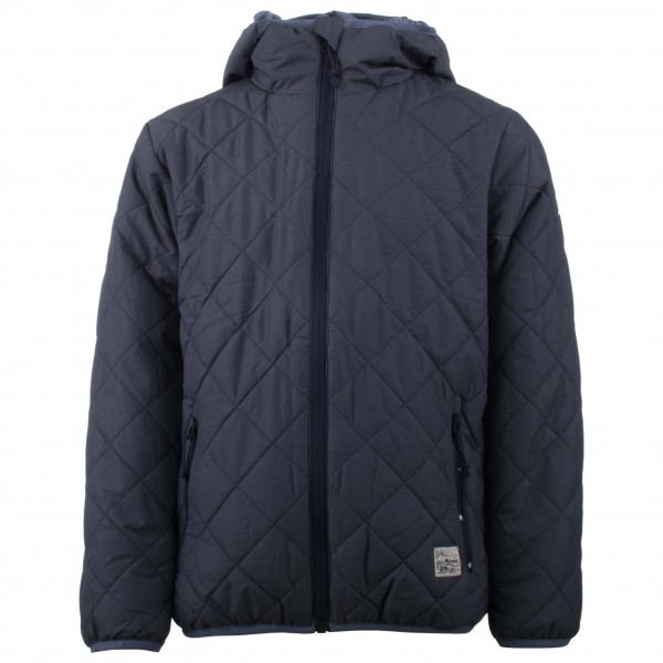 Maloja - Kid's SalernB. - Synthetic jacket