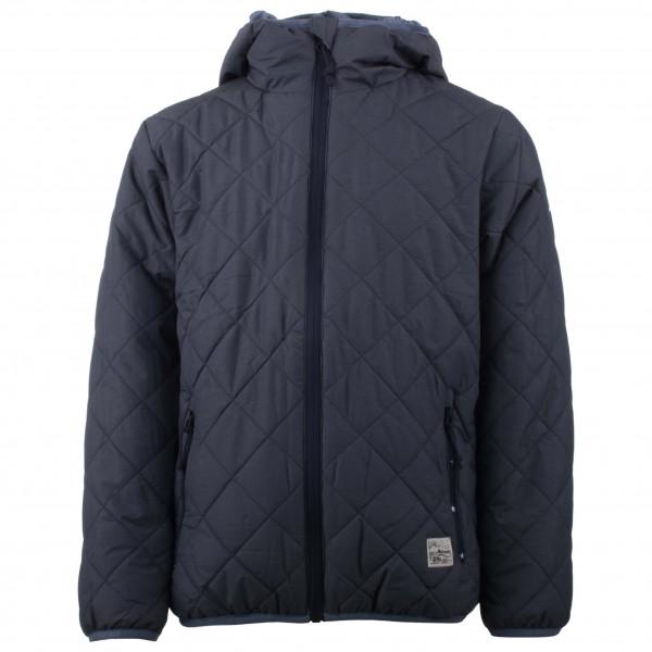 Maloja - Kid's SalernB. - Synthetic jacket