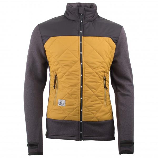 Maloja - Kid's TigardU. - Synthetic jacket