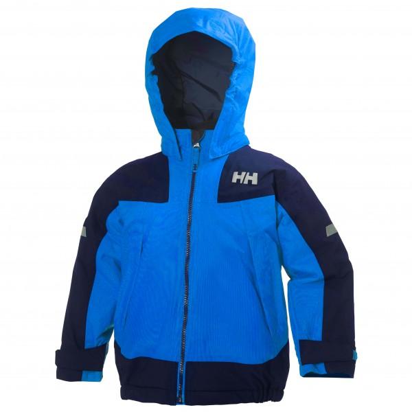 Helly Hansen - Kid's Velocity Jacket - Winter jacket