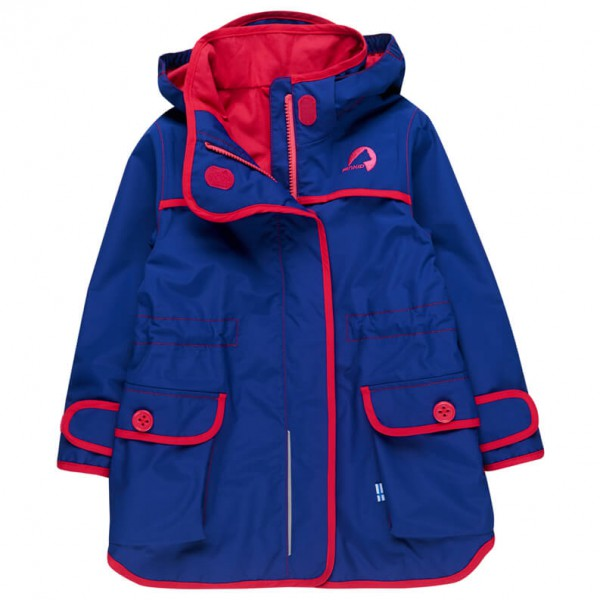 Finkid - Kid's Nukula - Coat