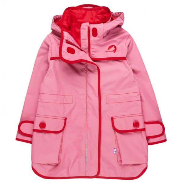 Finkid - Kid's Nukula - Coat