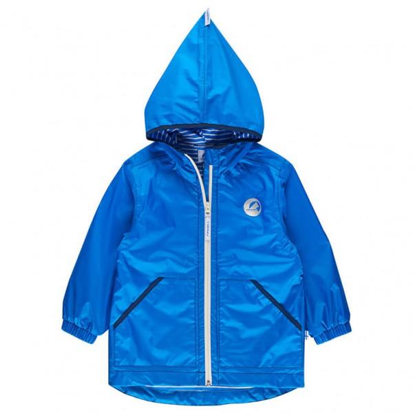 Finkid - Kid's Puuska - Hardshell jacket