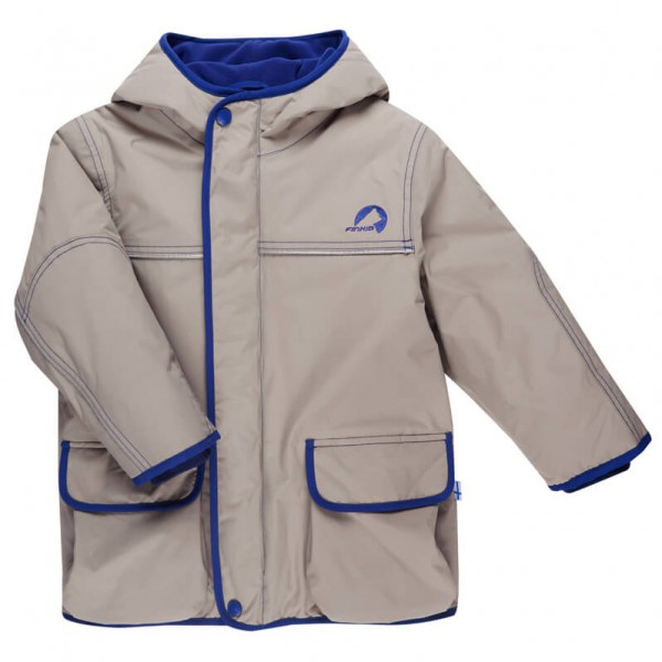 Finkid - Kid's Talvi - Winter jacket