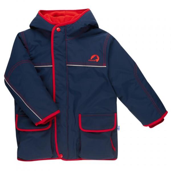 Finkid - Kid's Talvi - Winter jacket