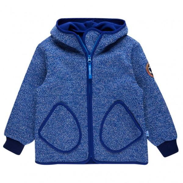 Finkid - Kid's Tonttu Wind - Softshell jacket