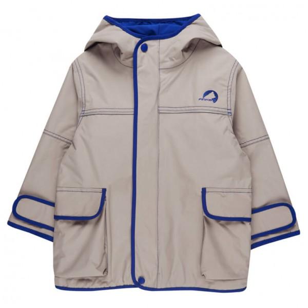 Finkid - Kid's Tuulis - Hardshell jacket