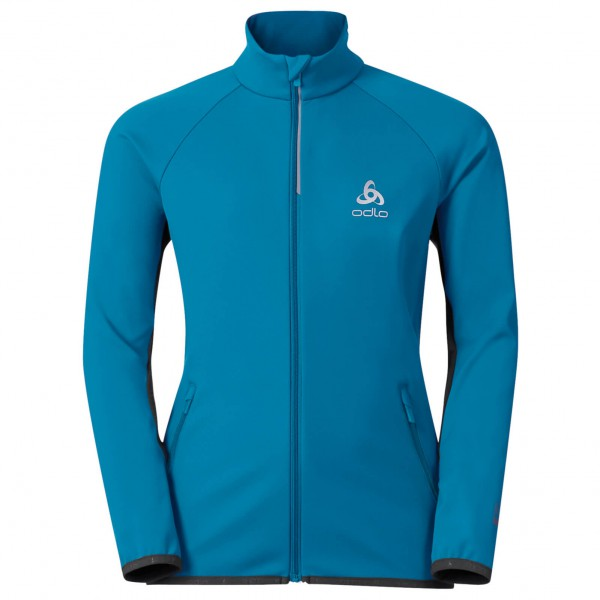 Odlo - Jacket Stryn Kids - Softshell jacket