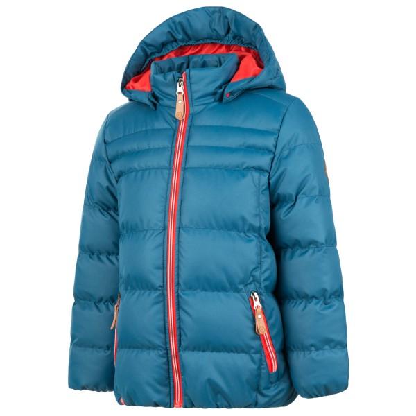 Color Kids - Boy's Rauma Padded Jacket - Veste d'hiver