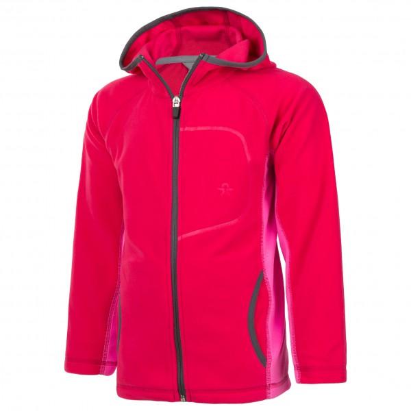 Color Kids - Kid's Ramona Fleece Pulli L/S - Fleece jacket