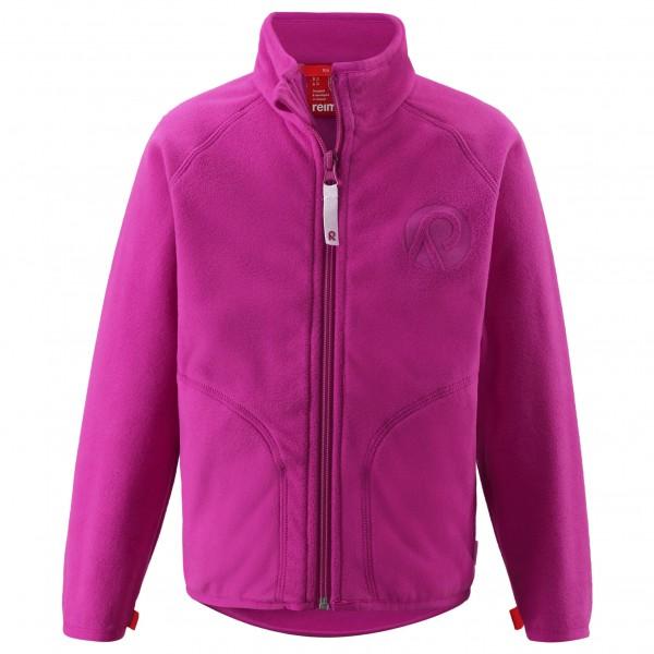 Reima - Kid's Inrun - Fleece jacket
