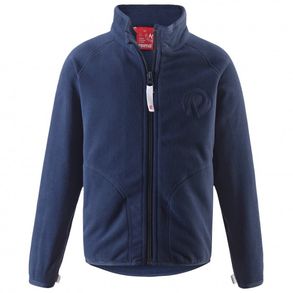 Reima - Kid's Inrun - Fleece jacket
