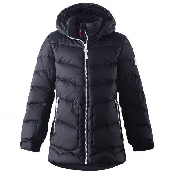 Reima - Girl's Likka - Down jacket