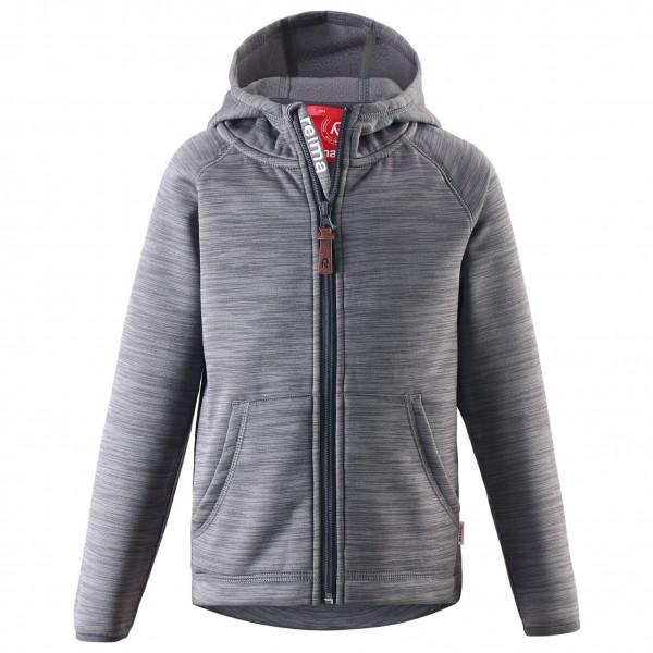 Reima - Kid's Lusto - Fleece jacket