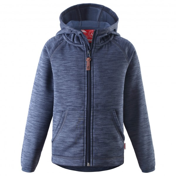 Reima - Kid's Lusto - Fleece jacket