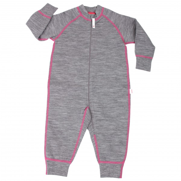 Reima - Kid's Parvin - Overall