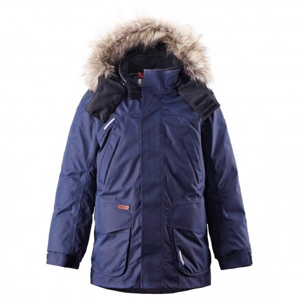 Reima - Kid's Serkku - Down jacket