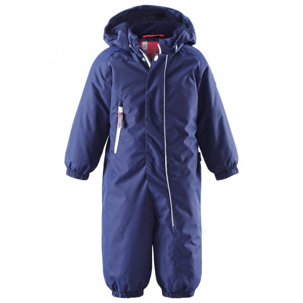Reima - Kid's Shed - Overalls