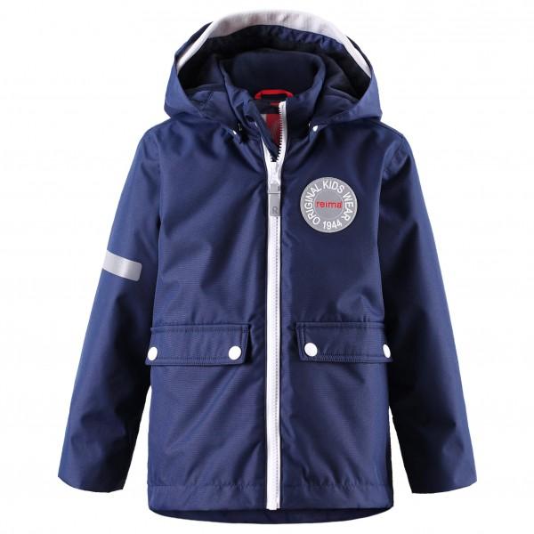 Reima - Kid's Taag - Kaksiosainen takki