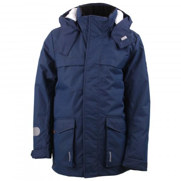 Reima - Boy's Tumma - Winter jacket