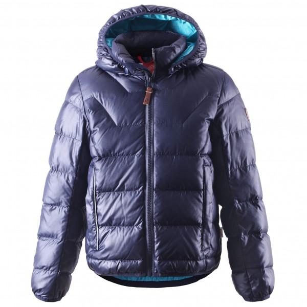 Reima - Boy's Wunsch - Down jacket