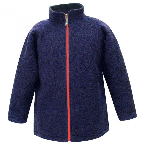 Ivanhoe of Sweden - Kid's Light - Veste en laine