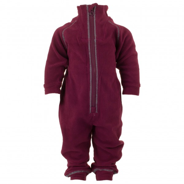 Minymo - Kid's Gam 03 Pram Suit Isulation - Haalarit