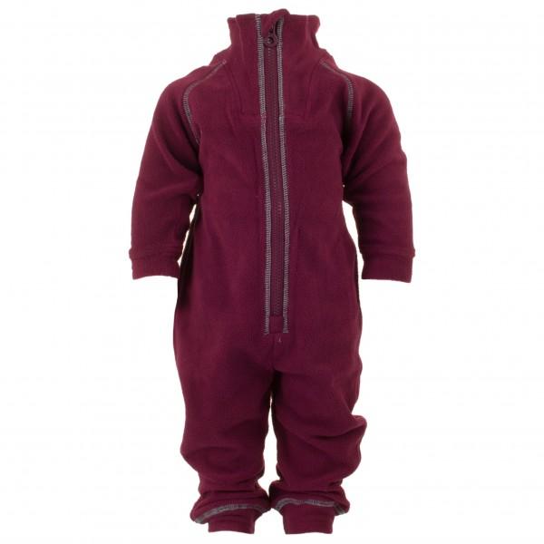 Minymo - Kid's Gam 03 Pram Suit Isulation - Overalls
