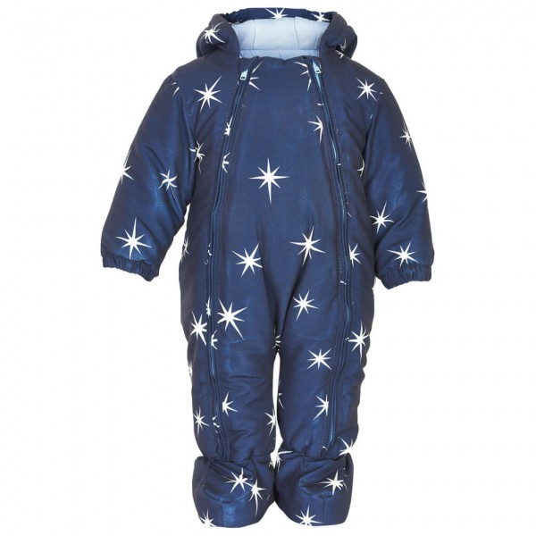 Minymo - Kid's Snowsuit - Haalarit