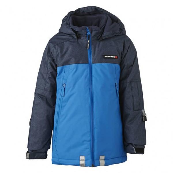 LEGO Wear - Kid's Jadon 674 - Ski jacket