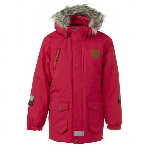 LEGO Wear - Kid's Jadon 679 - Winter jacket
