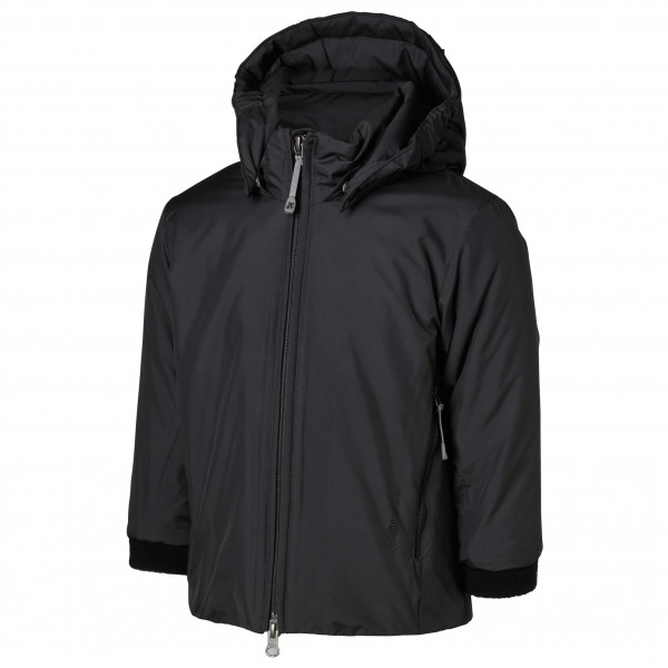 Houdini - Kid's Switch Jacket - Synthetic jacket
