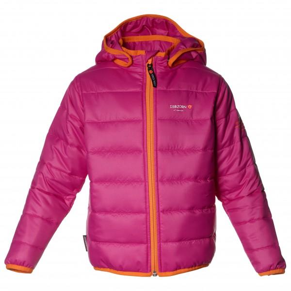 Isbjörn - Kid's Frost - Synthetic jacket