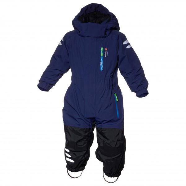 Isbjörn - Kid's Penguin - Overall