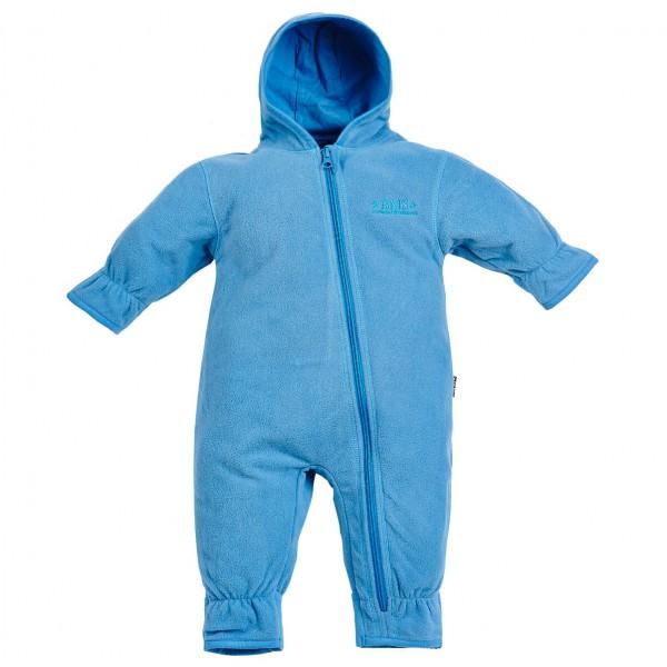 BMS - Babyoverall Antarctic Clima-Fleece - Overall
