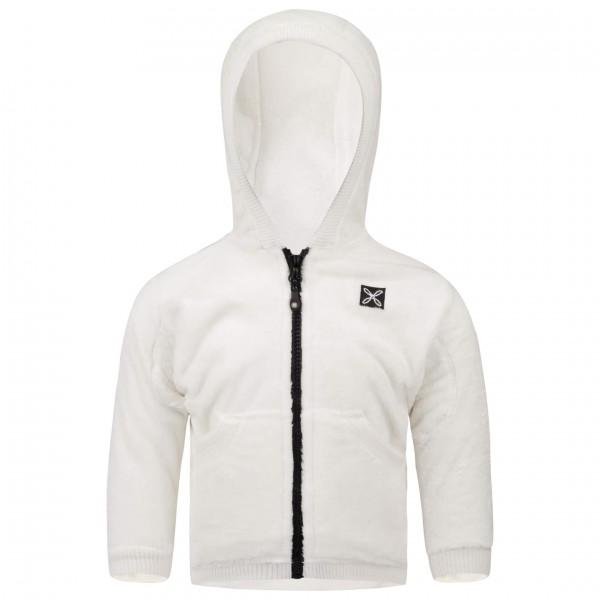 Montura - Polar Hoody Jacket Baby - Veste polaire