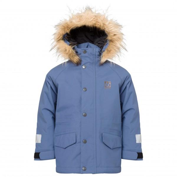 66 North - Kid's Frosti Parka - Veste d'hiver
