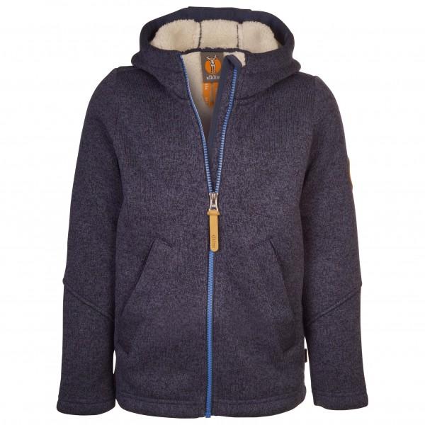 Elkline - Kid's Spielzimmer - Fleece jacket
