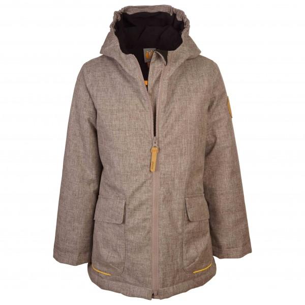 Elkline - Mädchen - Winter jacket