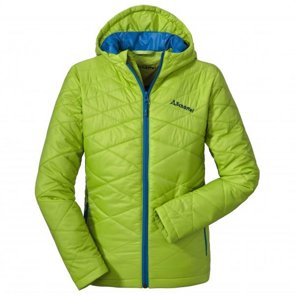 Schöffel - Kid's Jacket Toulon - Veste synthétique