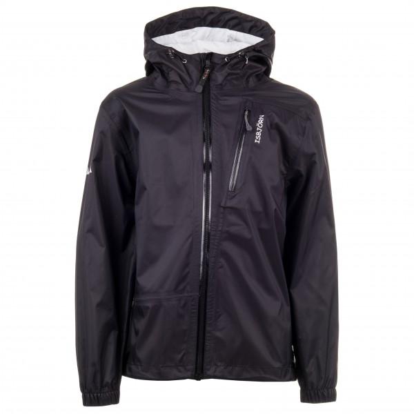 Isbjörn - Kid's Light Weight Rain Jacket Jr - Waterproof jacket