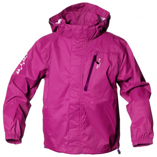 Isbjörn - Light Weight Rain Jacket Kids - Hardshell jakke